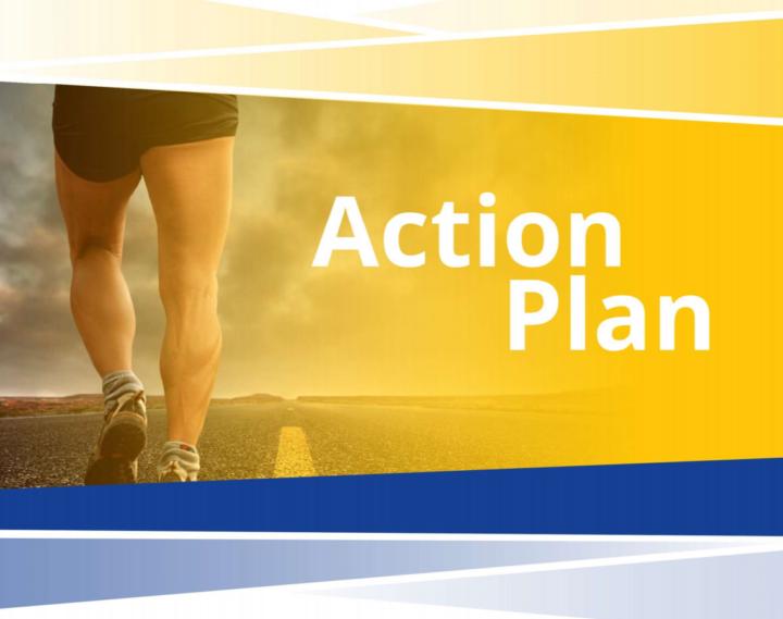 Inno4Sports-Action Plan dla Regionu Łódzkiego